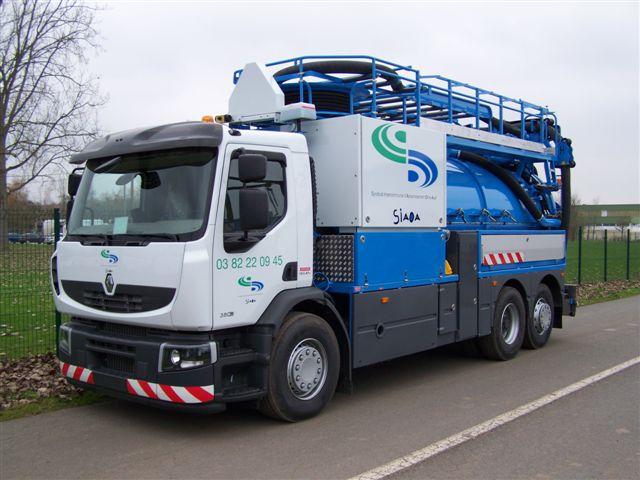 camion_hydrocureur